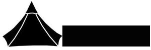 Tschum-Logo